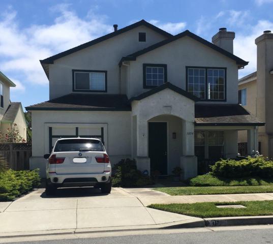 1054 Charlestown Way, Salinas, CA 93906 (#ML81758217) :: The Warfel Gardin Group