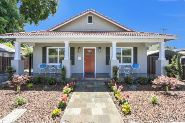 965 Katherine Ct, San Jose, CA 95126 (#ML81758281) :: RE/MAX Real Estate Services