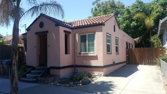 123 N 10th St, San Jose, CA 95112 (#ML81758306) :: RE/MAX Real Estate Services
