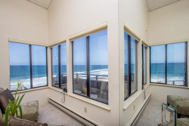 1 Surf Way 220, Monterey, CA 93940 (#ML81758325) :: The Goss Real Estate Group, Keller Williams Bay Area Estates