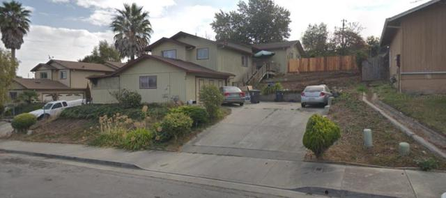 40 Altamont Dr, Watsonville, CA 95076 (#ML81758339) :: RE/MAX Real Estate Services