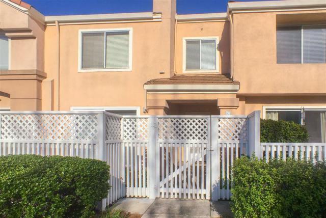 6974 Gregorich Dr C, San Jose, CA 95138 (#ML81758346) :: RE/MAX Real Estate Services
