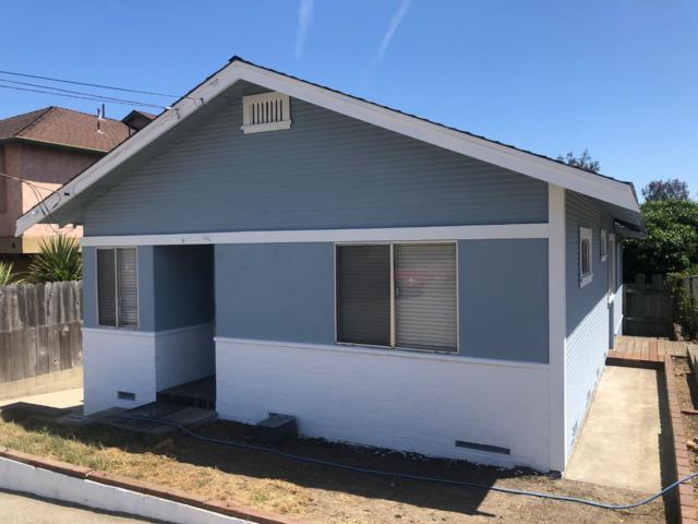 4 Santa Clara Ave, Salinas, CA 93906 (#ML81758347) :: RE/MAX Real Estate Services