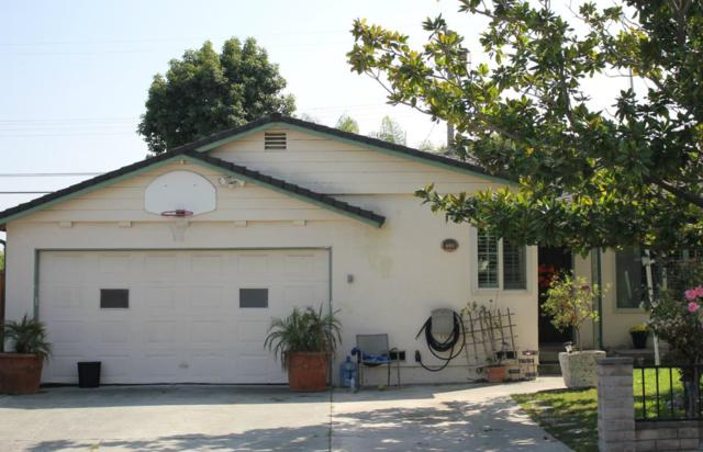 3126 San Juan Ave, Santa Clara, CA 95051 (#ML81758354) :: RE/MAX Real Estate Services