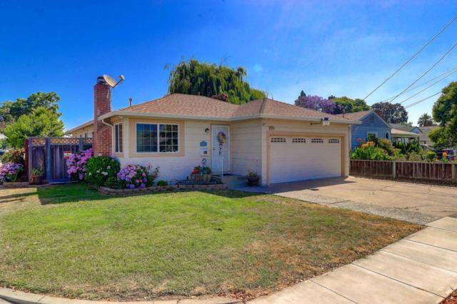 37118 Birch St, Newark, CA 94560 (#ML81758367) :: Strock Real Estate