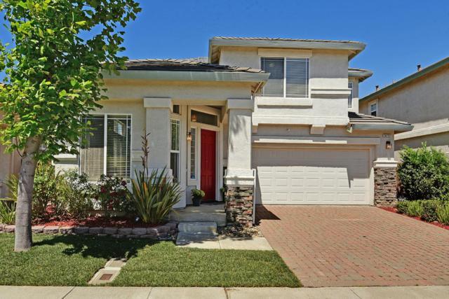 34757 Klondike Dr, Union City, CA 94587 (#ML81758370) :: RE/MAX Real Estate Services