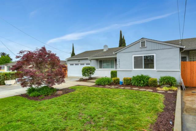 20570 Sunrise Dr, Cupertino, CA 95014 (#ML81758375) :: RE/MAX Real Estate Services