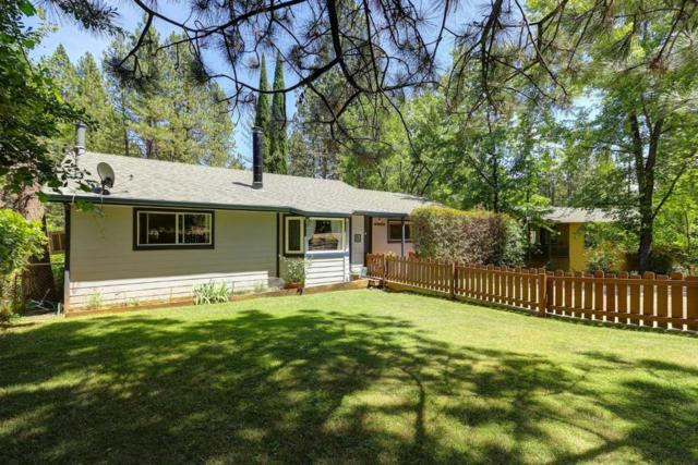 12123 Allison Ranch Rd, Grass Valley, CA 95949 (#ML81758377) :: RE/MAX Real Estate Services