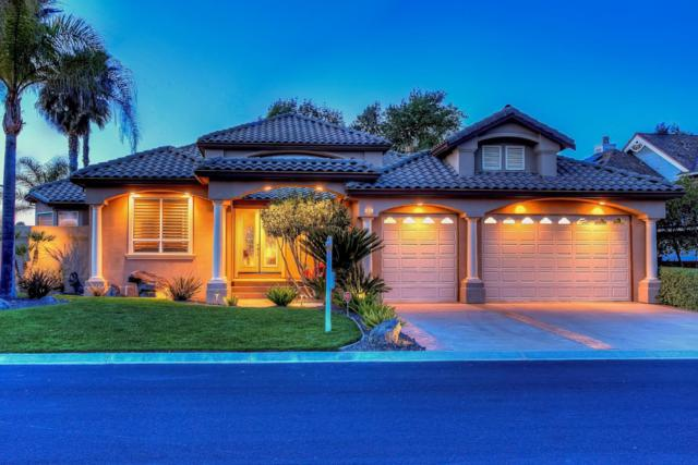 5681 Augusta Ct, Discovery Bay, CA 94505 (#ML81758488) :: The Sean Cooper Real Estate Group