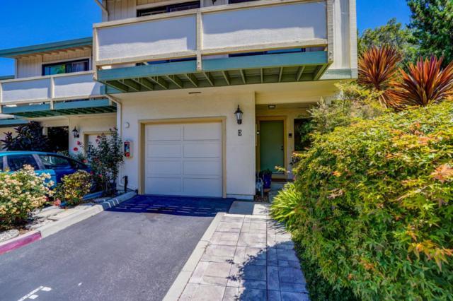 751 W Middlefield Rd E, Mountain View, CA 94043 (#ML81758652) :: Strock Real Estate
