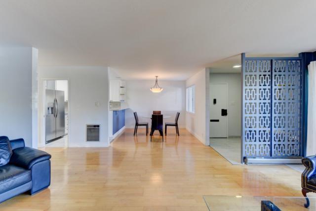 159 Canal St, San Rafael, CA 94901 (#ML81758816) :: Intero Real Estate