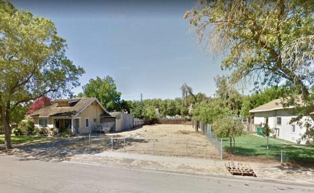 19 S 5th St, Patterson, CA 95363 (#ML81758824) :: Brett Jennings Real Estate Experts