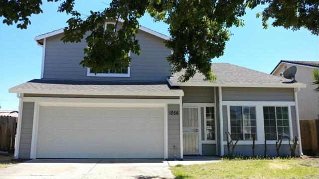 1056 Sandoval Ct, Stockton, CA 95206 (#ML81758912) :: Intero Real Estate