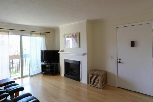3208 Golden Oaks Ln, Monterey, CA 93940 (#ML81759173) :: The Goss Real Estate Group, Keller Williams Bay Area Estates