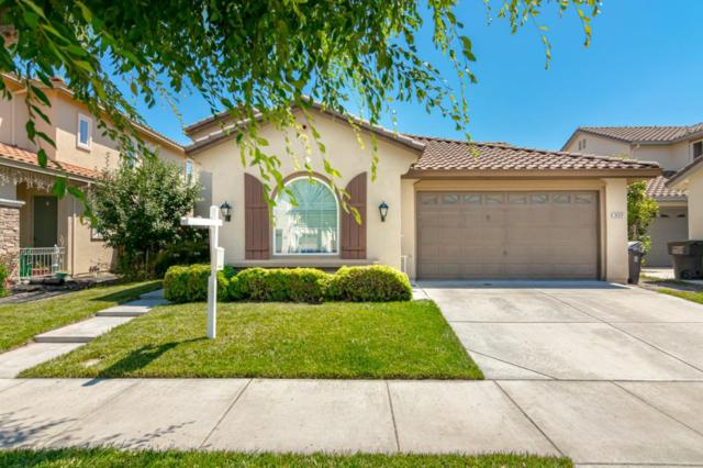 16320 Adobe Way, Lathrop, CA 95330 (#ML81759179) :: Intero Real Estate