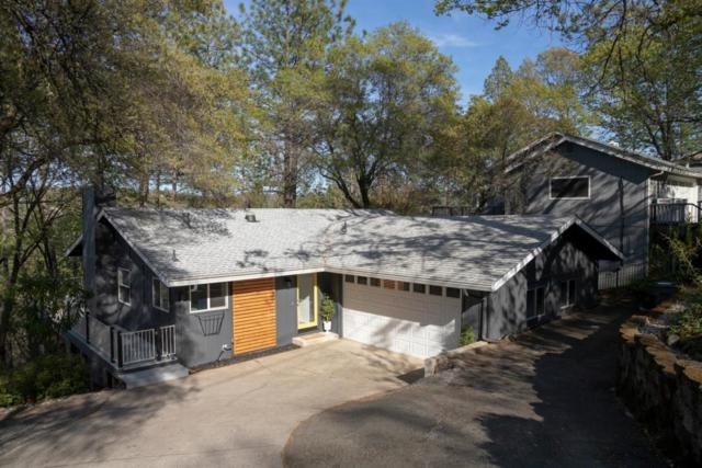 11380 Buckeye Cir, Penn Valley, CA 95946 (#ML81759194) :: The Goss Real Estate Group, Keller Williams Bay Area Estates