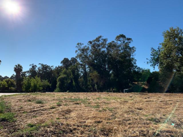 45900 Hidden Valley Terr, Fremont, CA 94539 (#ML81759261) :: Robert Balina | Synergize Realty