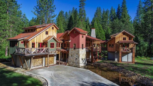 2986 Lakemont Dr, Arnold, CA 95223 (#ML81759313) :: Strock Real Estate