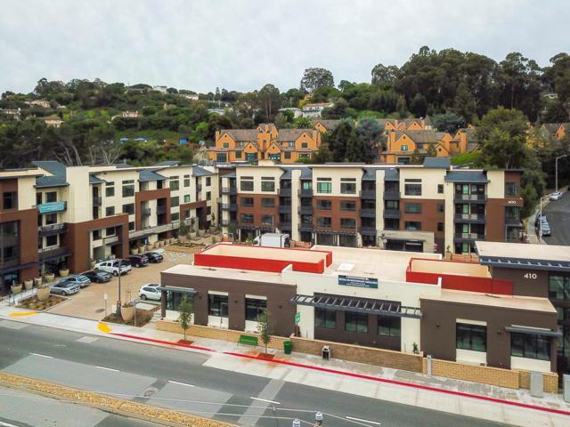400 El Camino Real 101, Belmont, CA 94002 (#ML81759357) :: Keller Williams - The Rose Group
