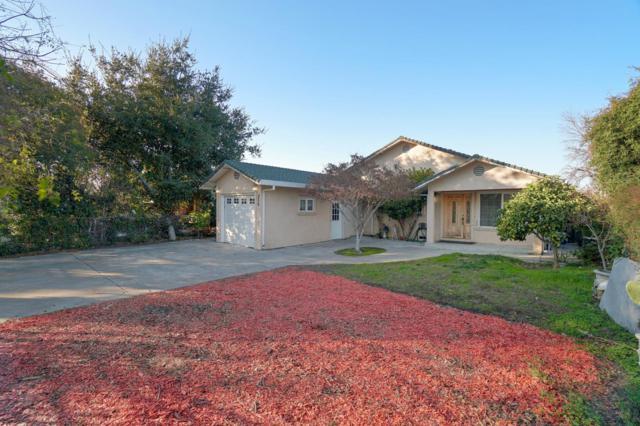 259 Terminal Ave, Menlo Park, CA 94025 (#ML81759372) :: The Goss Real Estate Group, Keller Williams Bay Area Estates