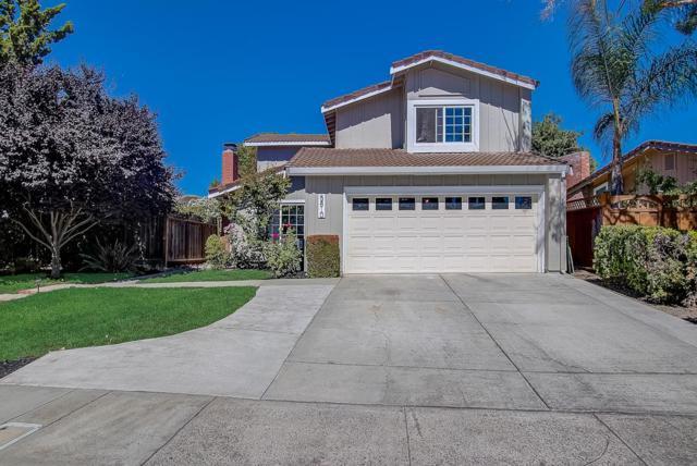 5810 Southview Dr, San Jose, CA 95138 (#ML81759404) :: Strock Real Estate