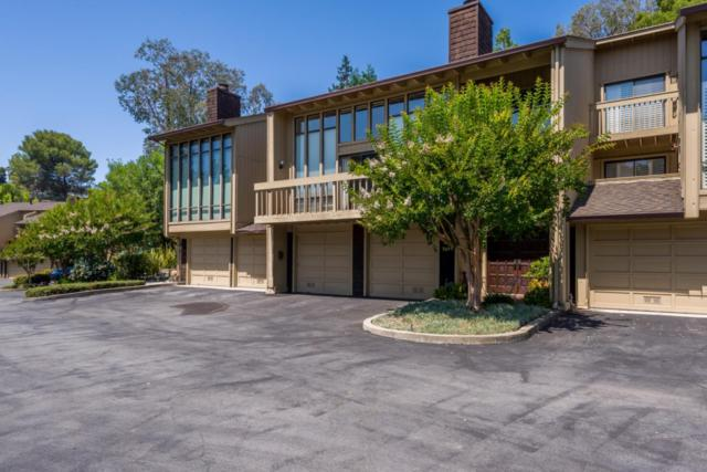 3655 Jefferson Ave, Redwood City, CA 94062 (#ML81759436) :: Keller Williams - The Rose Group