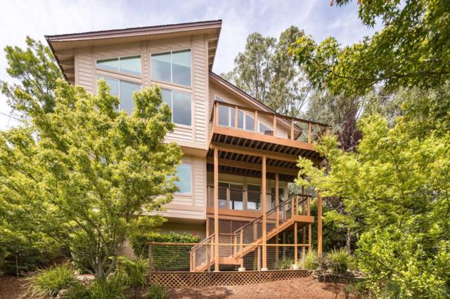 356 Summit Dr, Redwood City, CA 94062 (#ML81759457) :: Intero Real Estate