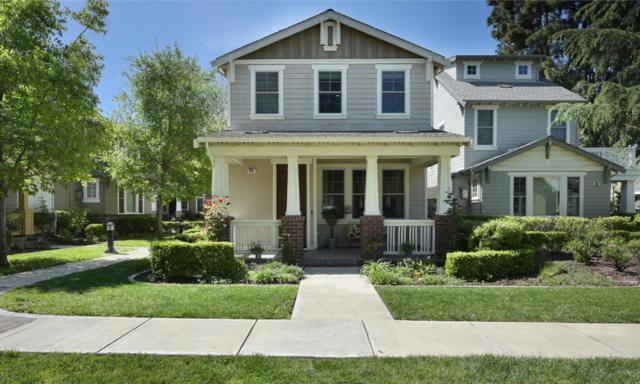 211 Pearl Ln, Menlo Park, CA 94025 (#ML81759458) :: The Sean Cooper Real Estate Group