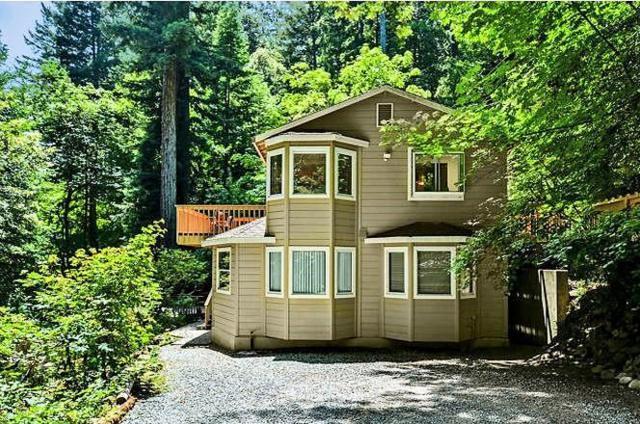 846 Browns Valley Rd, Watsonville, CA 95076 (#ML81759544) :: Strock Real Estate
