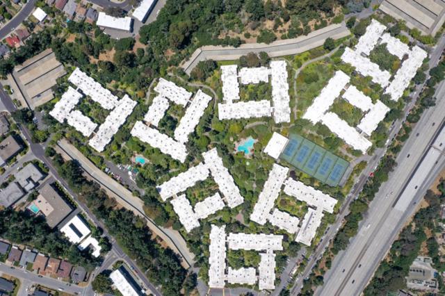 6148 Shelter Creek Ln, San Bruno, CA 94066 (#ML81759621) :: Strock Real Estate