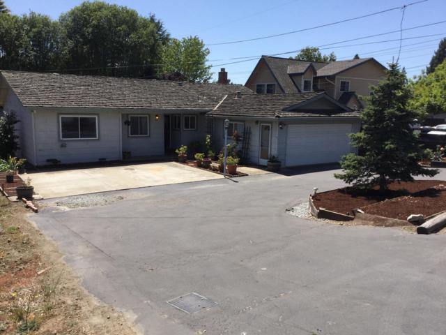 699 Amesti Rd, Corralitos, CA 95076 (#ML81759631) :: Strock Real Estate