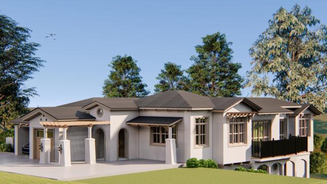 50 Indy Cir, Soquel, CA 95073 (#ML81759703) :: Strock Real Estate