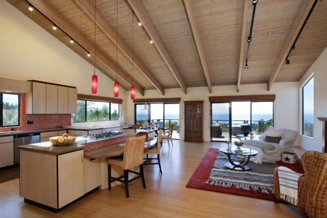 4013 Los Altos Dr, Pebble Beach, CA 93953 (#ML81759755) :: Strock Real Estate