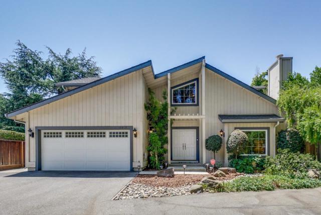 10919 Festival Dr, Cupertino, CA 95014 (#ML81759782) :: Brett Jennings Real Estate Experts