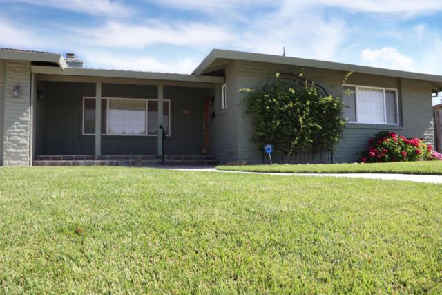 209 Grove Pl, King City, CA 93930 (#ML81759925) :: Strock Real Estate