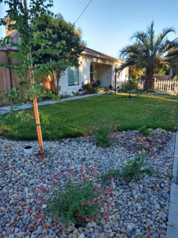 1179 Monterey St, Hollister, CA 95023 (#ML81759932) :: The Realty Society