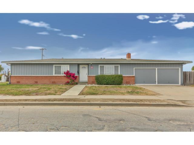 11001 Blackie Rd, Castroville, CA 95012 (#ML81759940) :: Intero Real Estate