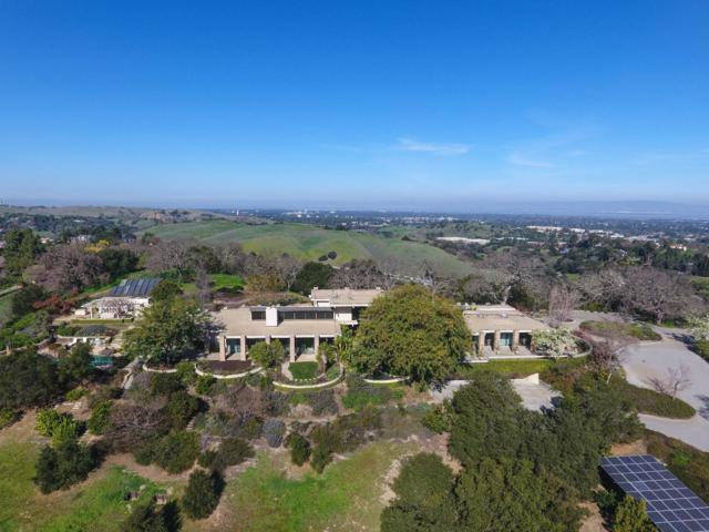 28011 Elena Rd, Los Altos Hills, CA 94022 (#ML81760011) :: Live Play Silicon Valley