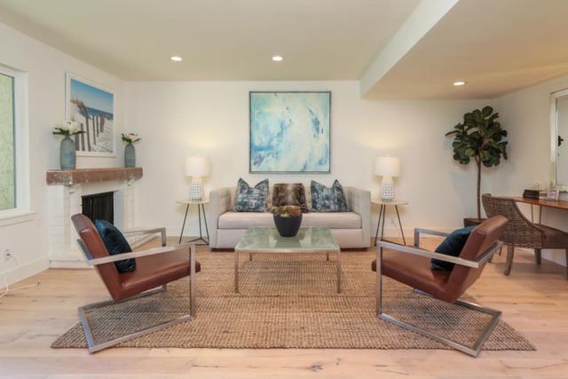 48 Starlite Ct, Mountain View, CA 94043 (#ML81760016) :: Strock Real Estate