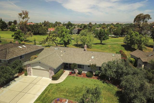 1205 S Ridgemark Dr, Hollister, CA 95023 (#ML81760024) :: RE/MAX Real Estate Services