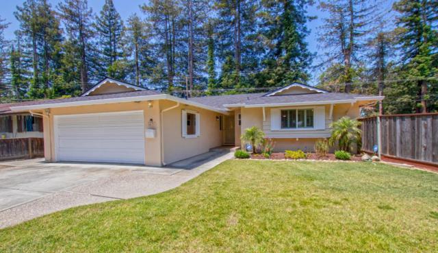 1071 Wilmington Ave, San Jose, CA 95129 (#ML81760028) :: Brett Jennings Real Estate Experts