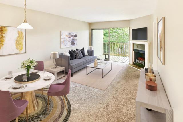 375 Mandarin Dr 210, Daly City, CA 94015 (#ML81760034) :: Strock Real Estate