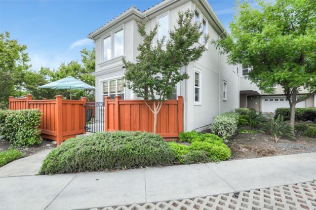 200 Vista Roma Way, San Jose, CA 95136 (#ML81760045) :: Strock Real Estate