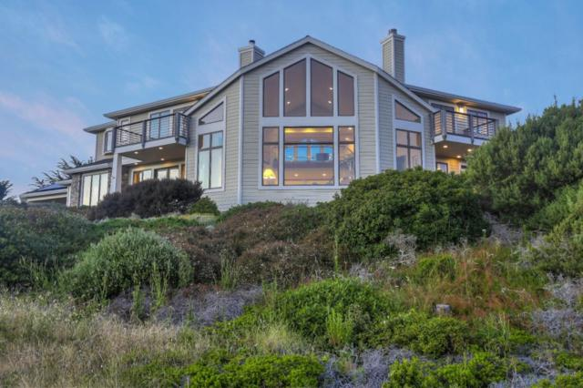 10 Afar Way, Montara, CA 94037 (#ML81760072) :: The Kulda Real Estate Group