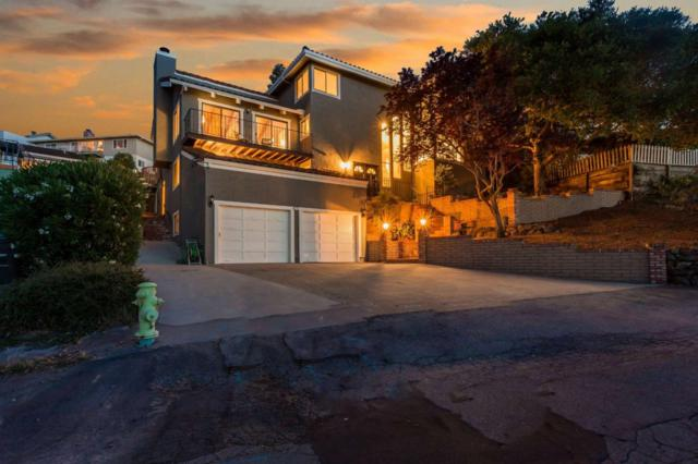 3731 Hamilton Way, Redwood City, CA 94062 (#ML81760073) :: Intero Real Estate