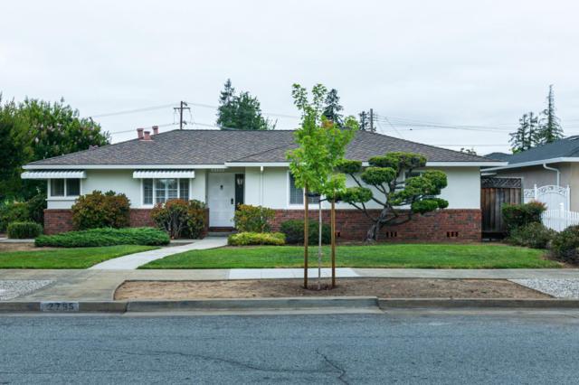 2795 Ori Ave, San Jose, CA 95128 (#ML81760090) :: Brett Jennings Real Estate Experts