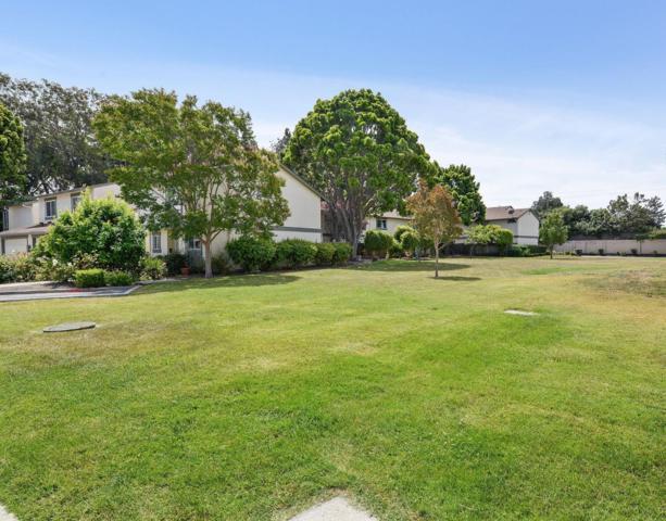 609 Lakehaven Ter, Sunnyvale, CA 94089 (#ML81760143) :: The Goss Real Estate Group, Keller Williams Bay Area Estates