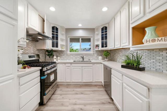 3260 San Rivas Dr, San Jose, CA 95148 (#ML81760163) :: Intero Real Estate