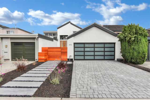 475 Starboard Dr, Redwood City, CA 94065 (#ML81760168) :: The Gilmartin Group