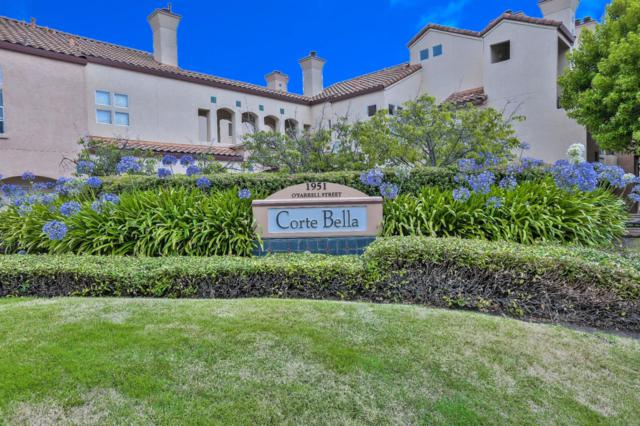 1987 Ofarrell St, San Mateo, CA 94403 (#ML81760174) :: Keller Williams - The Rose Group